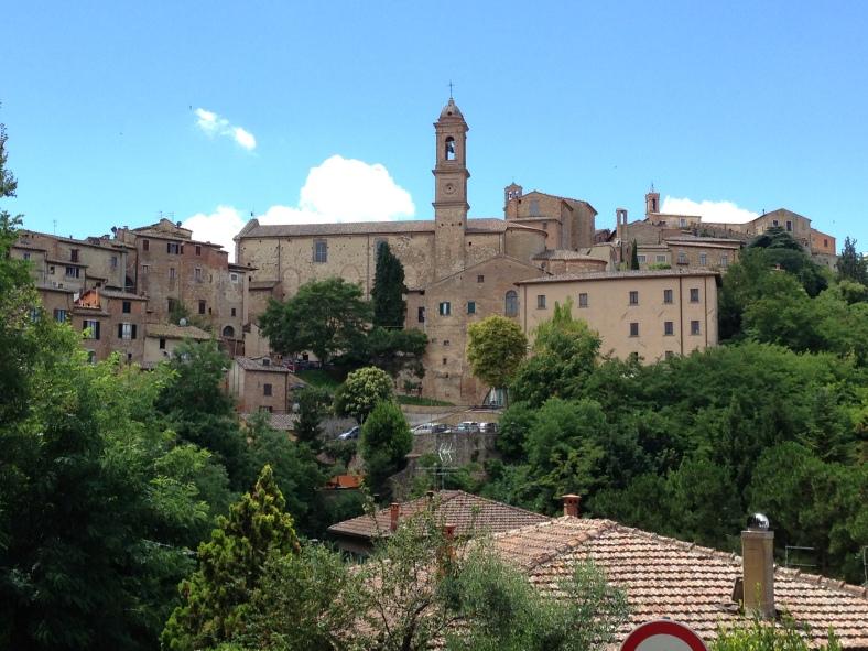 Gorgeous Italy